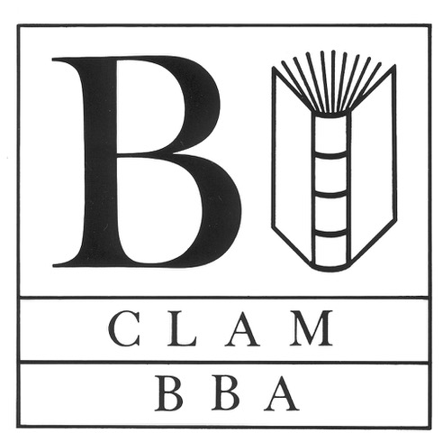 CLAM BBA